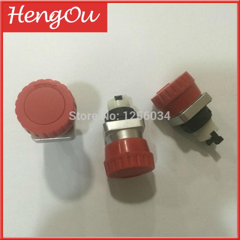Hengoucn emergency stop switch Hengoucn switch Printing press switchHengoucn emergency stop switch Hengoucn switch Printing press switch