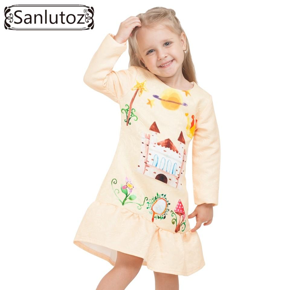 girls dress (4)