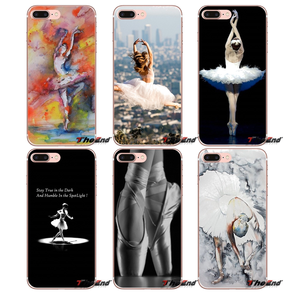 Buy cover huawei y5 ballet and get free shipping on AliExpress.com 413183f2bf2f