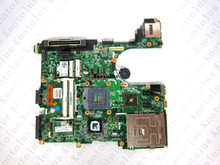 684323-001 for hp 8560P laptop motherboard QM67 DDR3 Free Shipping 100% test ok