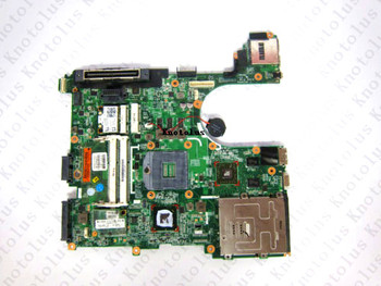684323-001 for hp 8560P laptop motherboard QM67 DDR3 Free Shipping 100% test ok цена 2017