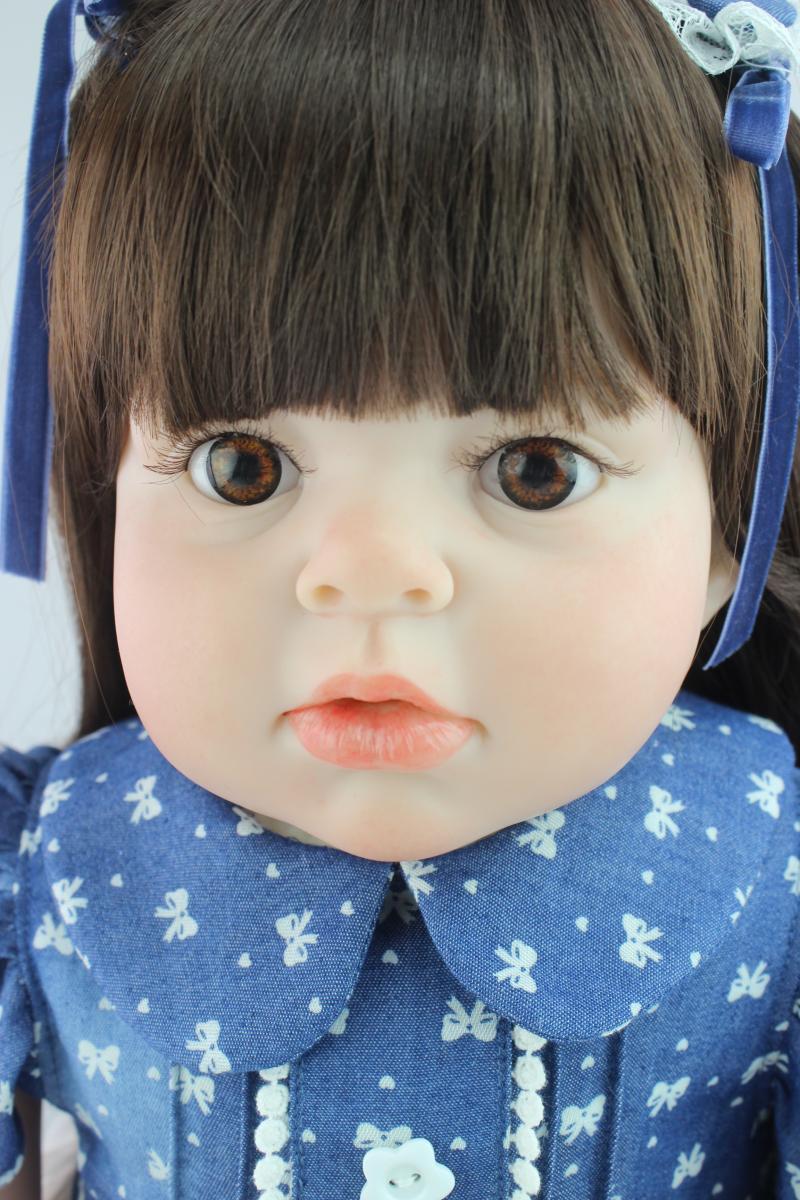 lifelike baby (8)