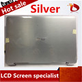 "13.3 ""pulgadas portátil lcd asamblea plata para acer aspire s3 s3-391 pantalla lcd con cubierta ab"