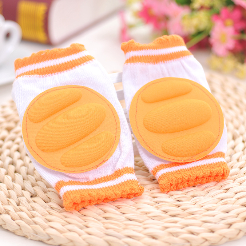 New-1-Pairs-Baby-infant-leg-Safety-Crawling-Elbow-Cushion-Infants-Toddlers-Baby-Knee-Pads-Protector-Leg-Warmer-for-Baby-Kneecap-3