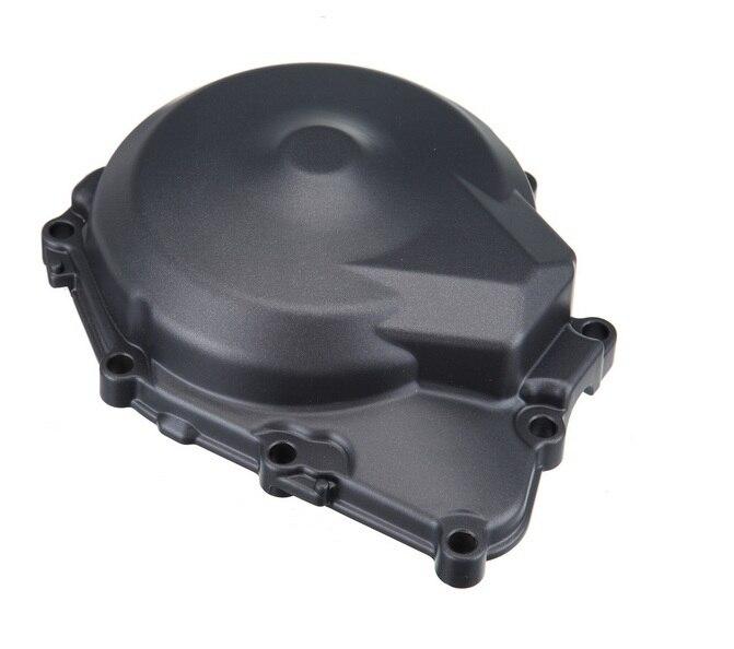 Новый двигатель статора кривошипно Чехол Чехол для Ямаха YZF R6 в 2008 2010 2006-2011