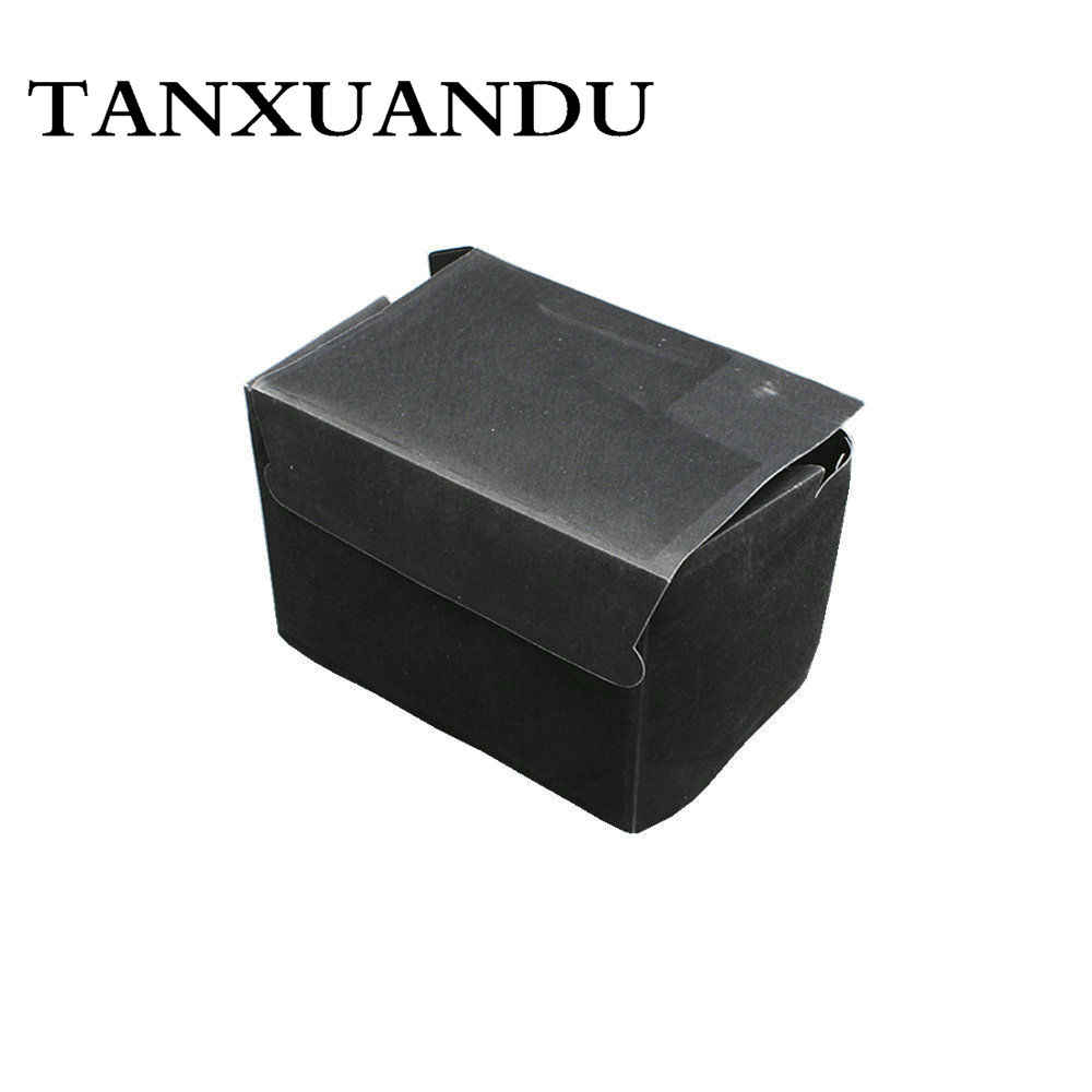Battery Protective Casing Cover Insulating Jacket For VW Golf 7 Beetle Passat AUDI A3 Octaiva Superb Leon 25*18*17CM 5N0915411E