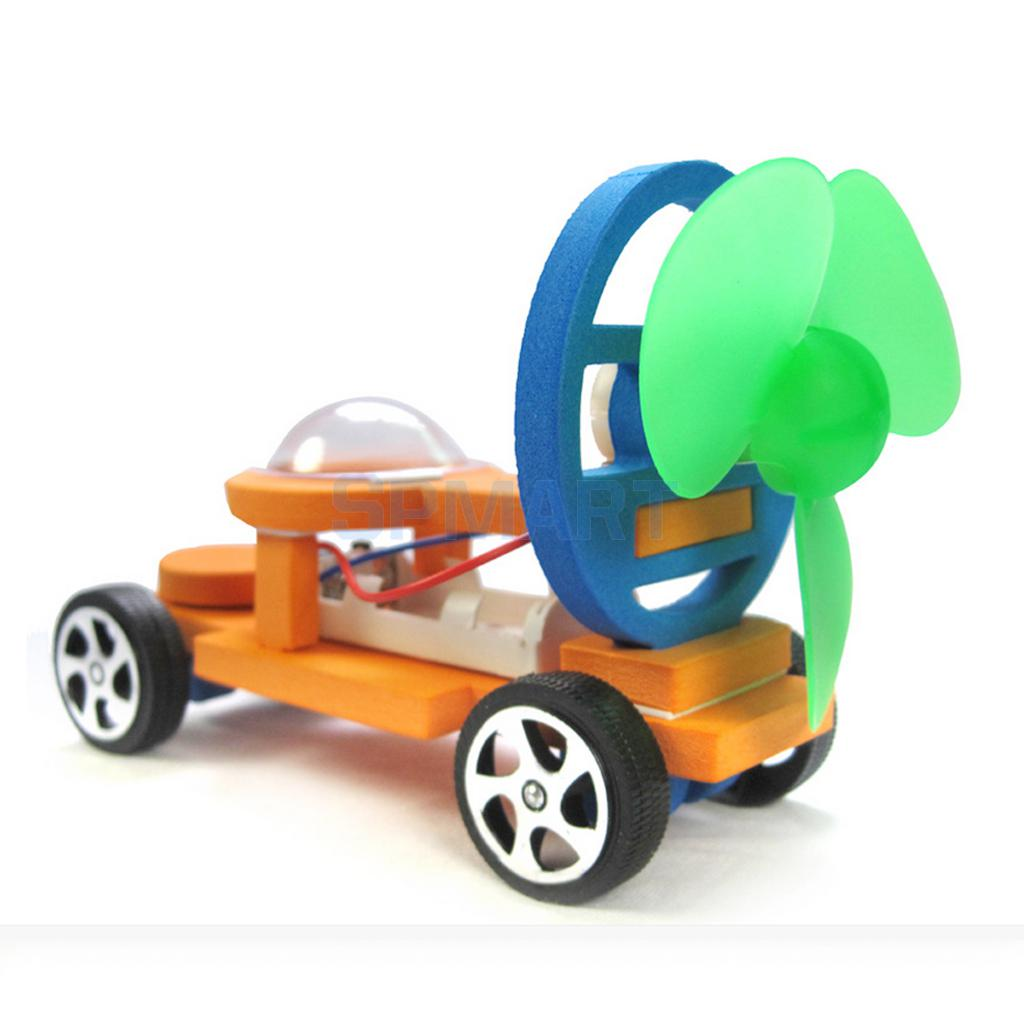 Popular Electric Car Kits For Kids-Buy Cheap Electric Car