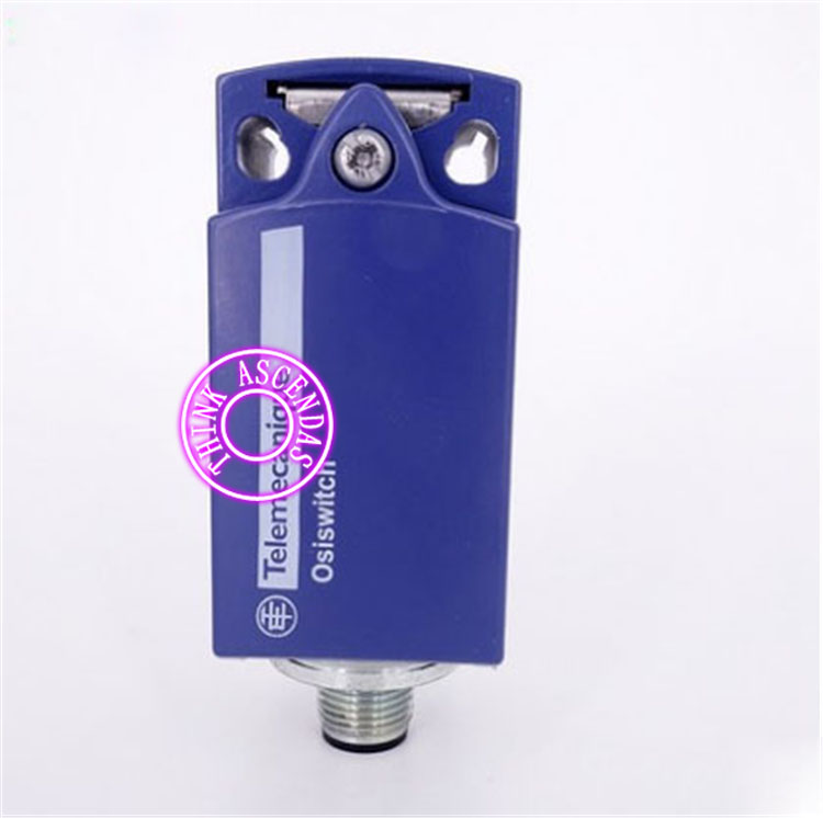 Limit Switch Original New Body ZCD21M12 ZCD-21M12 limit safety fixing ring position limit ring manual position limit