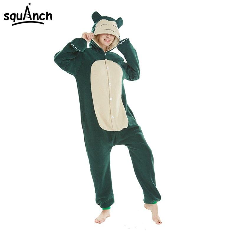 6688d32faa 2-13 T de los niños de dibujos animados conjunto de pijamas de ropa de