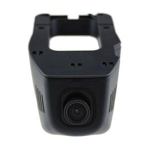 Image 2 - JOOYFACT A6 車 DVR Dvr Registrator ダッシュカムカメラデジタルビデオレコーダーデュアルレンズ 1080 1080p ナイトビジョン 96663 IMX323 wiFi リア
