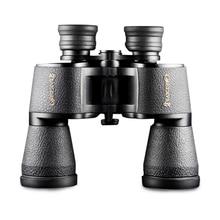 Байгыш высокое качество низкая цена Охота бинокулярный Кемпинг спорт на открытом воздухе Охота Альпинизм Туризм бинокулярный 20 х 50 телескоп