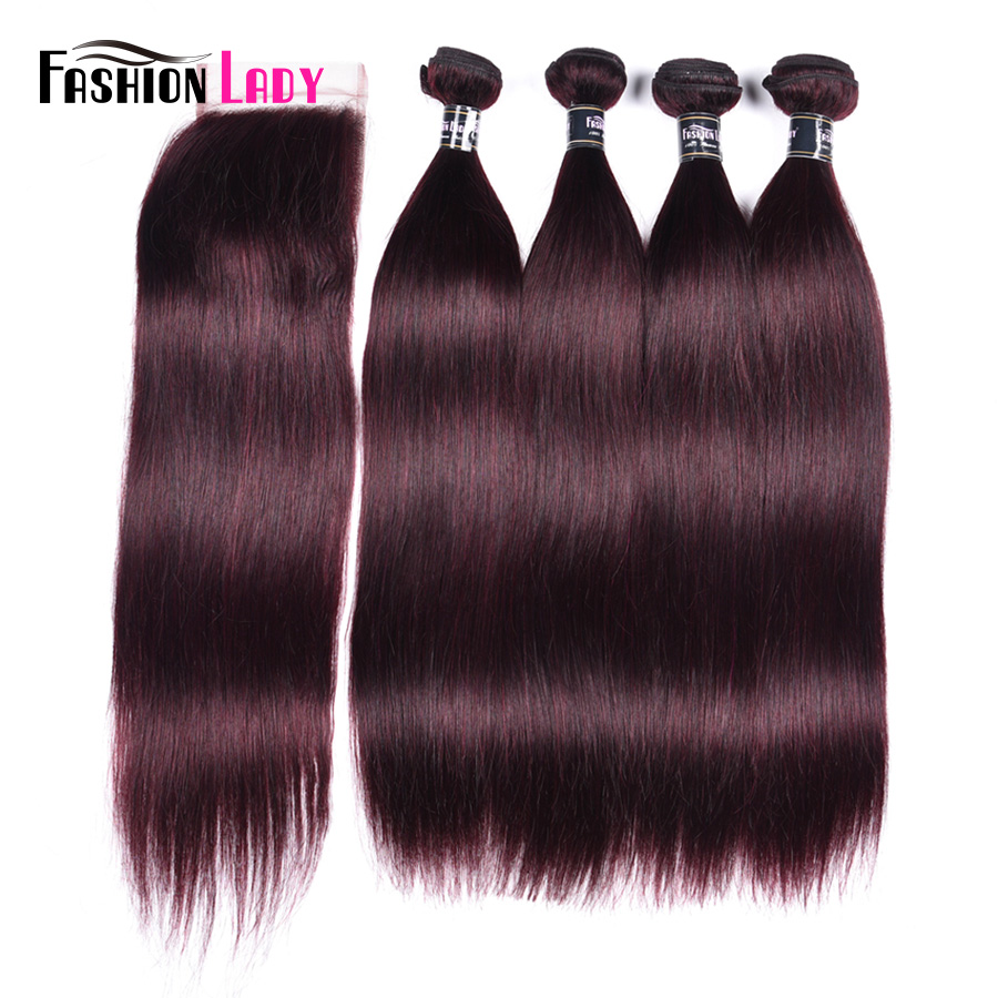 Human Hair Weaves Gentle I Envy 3 Brazilian Honey Blonde Bundles With Closure Deep Wave Human Hair Bundles With Closure Colored Hair #30 Non Remy Weaves Goods Of Every Description Are Available Hair Extensions & Wigs