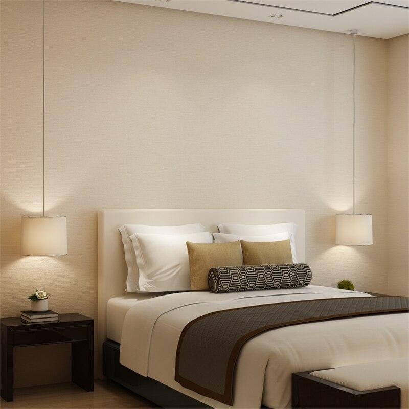 plain bedroom background dark living pinstripe gray sofa minimalist tv parede papel wallpapers