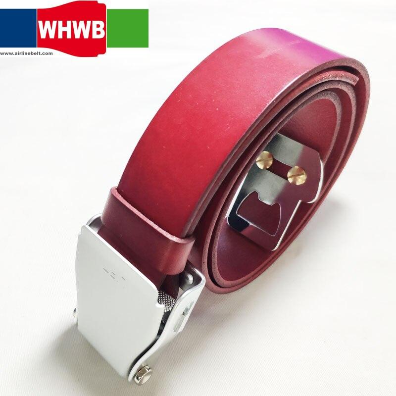 leather whwb-19022104