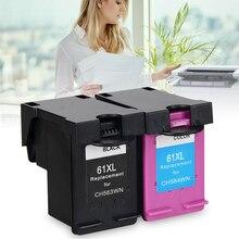 Недавно чернильный картридж замена аксессуары для HP1000 HP1050 1010 HP2620 DC128