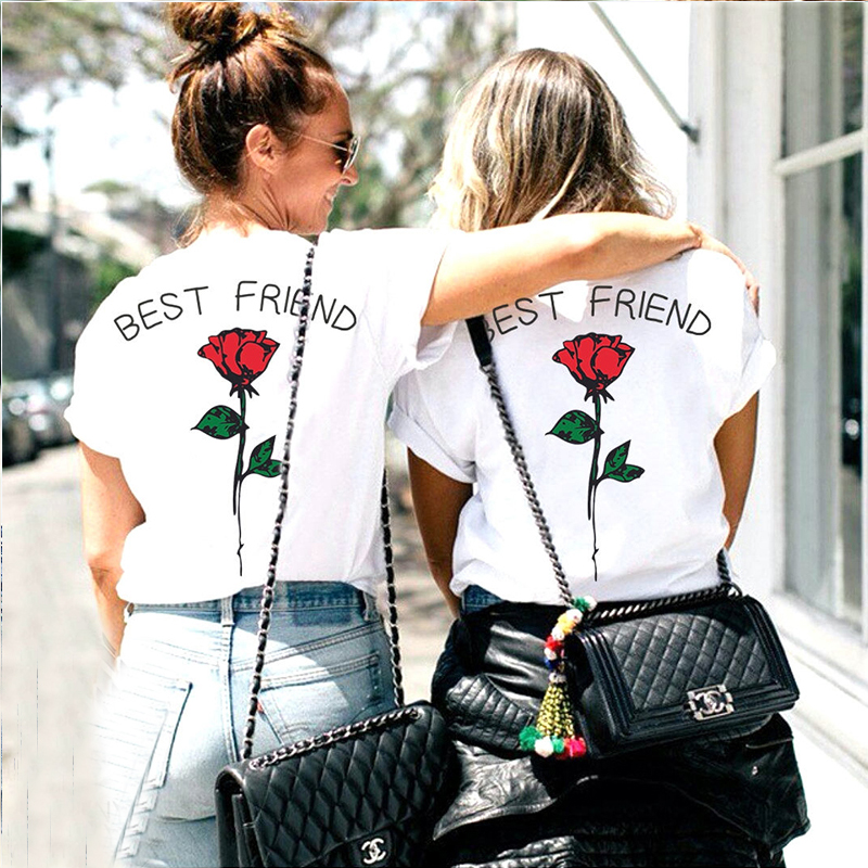 Mrs Tee Gothic T Shirts Fashion Women Streetwear Tees Print Couple Valentine Day Graphic Shirt