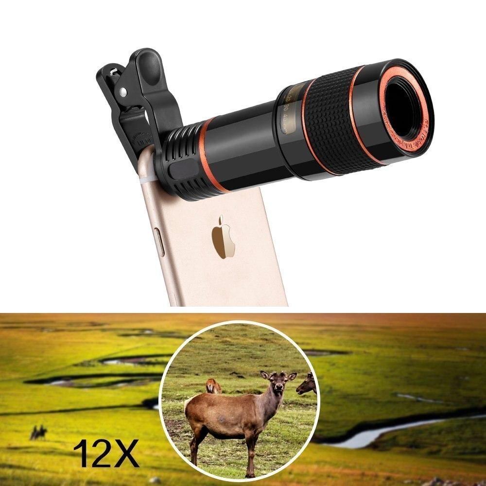 12X zoom telescope (4)