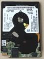 WD5000M21K 8G SSD, WD5000M22K 16G SSD, 2.5 polegadas ultrasilm 5 MM SFF-8784