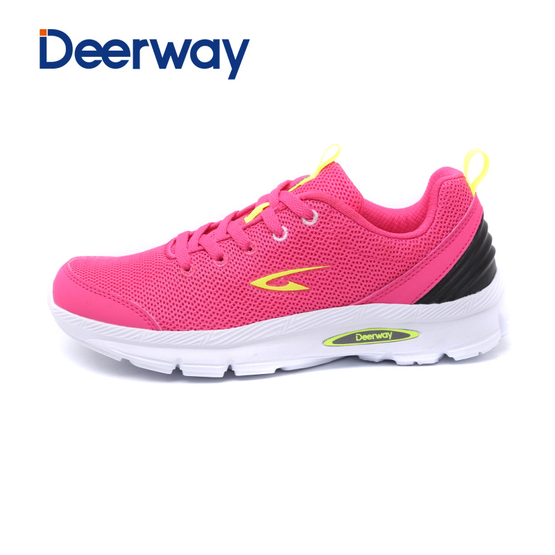 c086327dd83de deerway-new-women -light-mesh-running-shoes-super-cool-athletic-sport-shoes-comfortable-breathable-spor-aya.jpg