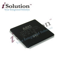1pcs STM32F429IGT6 STM32F429 LQFP176 NEW Original(China)