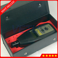 HT 6830 Digital Temperature gauge prices with Digital Humidity Meter Thermometer Temp Temperature Tester