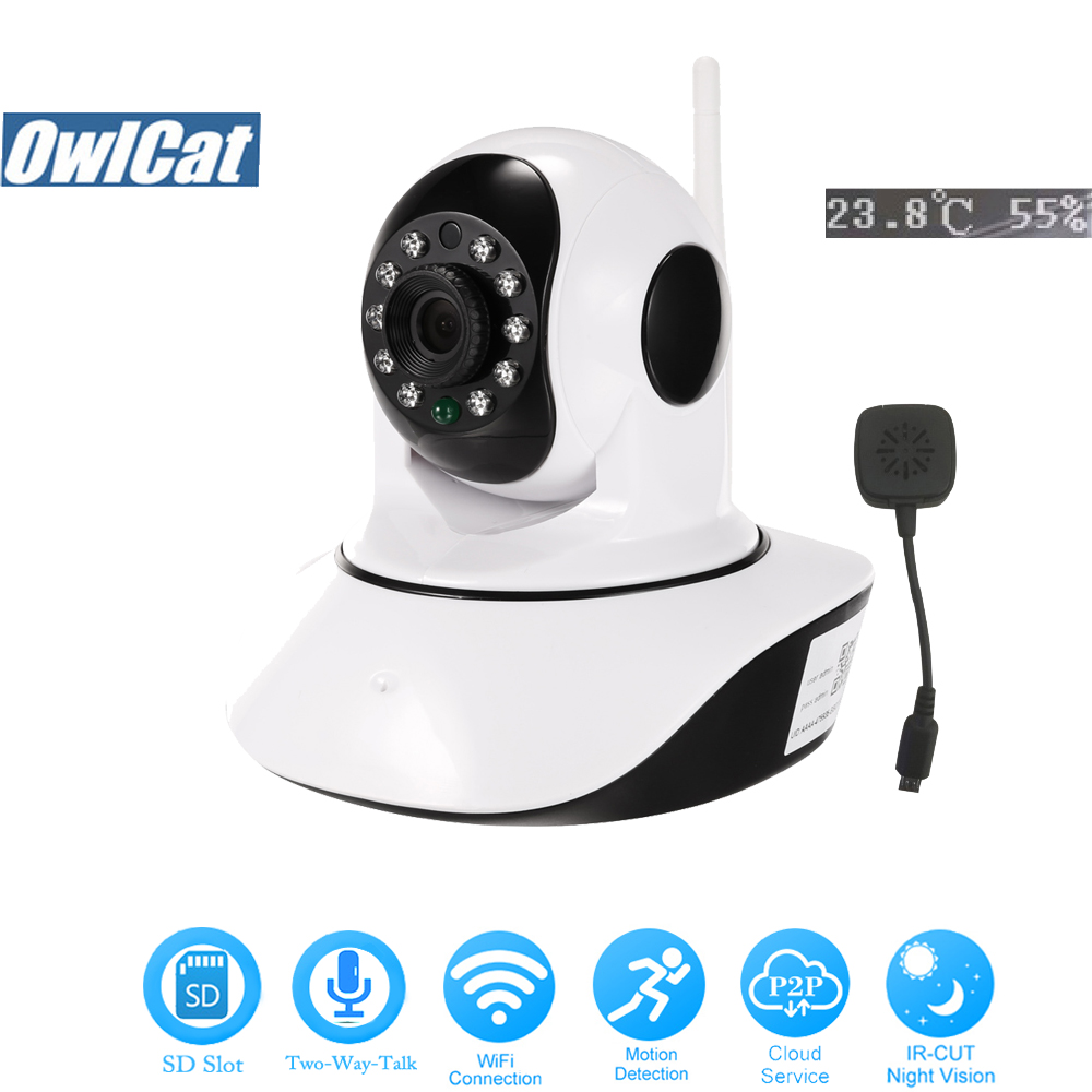 Surveillance Cameras Ahwvse High Definition 3.7mm Pinhole Lens 2000tvl Surveillance Ahd Camera Ahdm 1.30mp 1080p Ahd Cctv Mini Camera Security