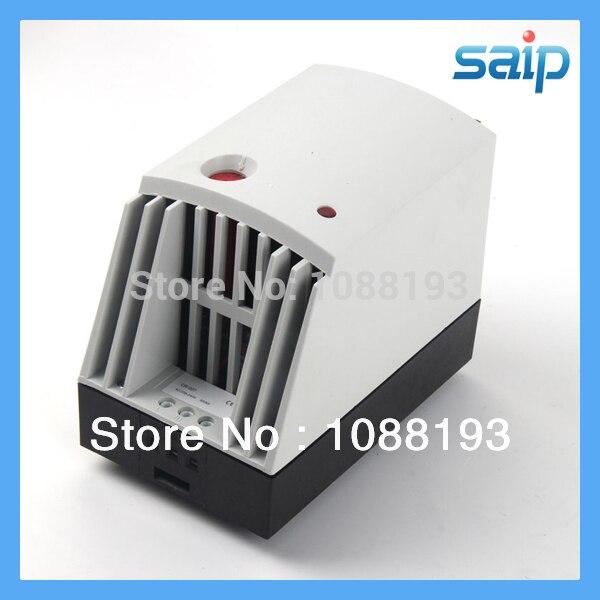 CR027-475W 220 ~ 240 V AC élément chauffant/ventilateur de chauffage électrique