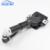 2 Pçs/lote Farol Novo Bico de Pulverização de Água Para Honda RB3 Direito 76880-SLE-S01