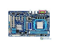 original motherboard GA-MA770-ES3 MA770-ES3 motherboard Solid-state power AM3 DDR2