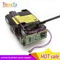 Бесплатная доставка оригинал для HP3300 3330 узел лазерного сканера C7044-69001 лазерная головка на продажу