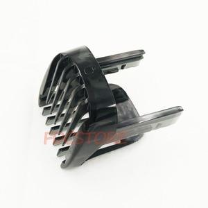 For Philips Hair Clipper HC3400 HC3410 HC3420 HC3422 HC3426 HC5410 HC5440 HC5442 HC5446 HC5447 HC5450/7452 Attachment Beard Comb