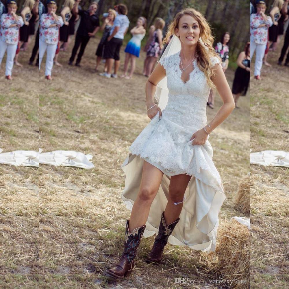 high low wedding dresses beautiful high low wedding dress beautiful high low wedding dresses