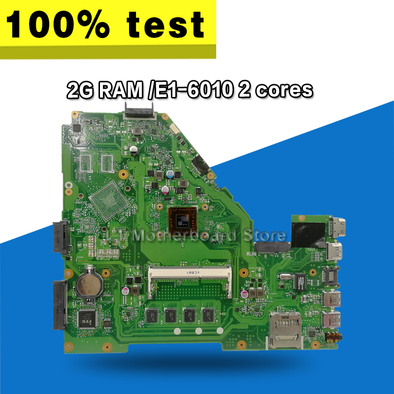 ASUS X550WAK (A4-5100) DRIVER FOR PC