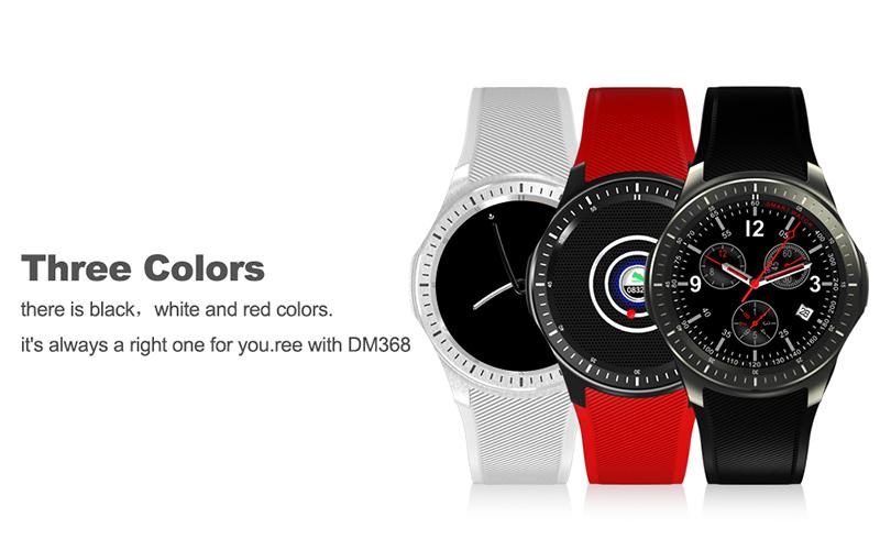 smart watch (4)