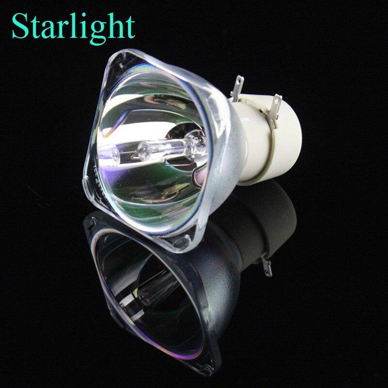 original 5J J0T05 001 UHP 190 160W for MP722ST MP772ST MP782ST projector lamp bulb