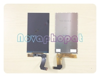 Novaphopat Display Monitor Module For Acer Liquid Z500 LCD Display Screen Replacement + tracking