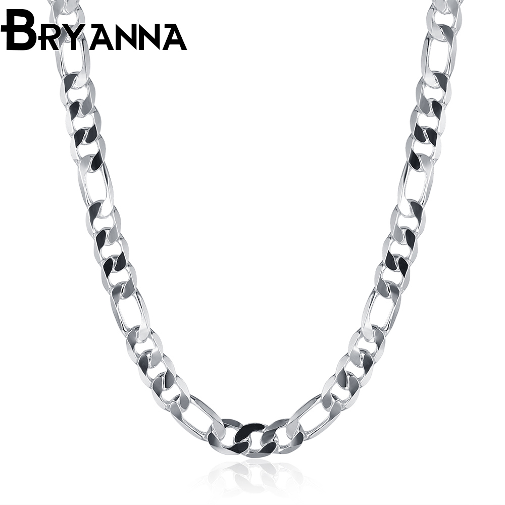 L017 Fashion Metal Necklace Baby Teetining Necklace
