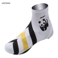 Super Sale XINTOWN New Style Warm Winter Bike Sport Shoe Cover Windproof Quick Dry Racing MTB
