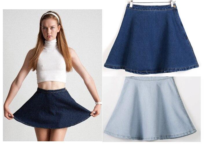 Brilliant Women 2014 New Fashion Skirts Long Skirts Womens Plus Size Skirts