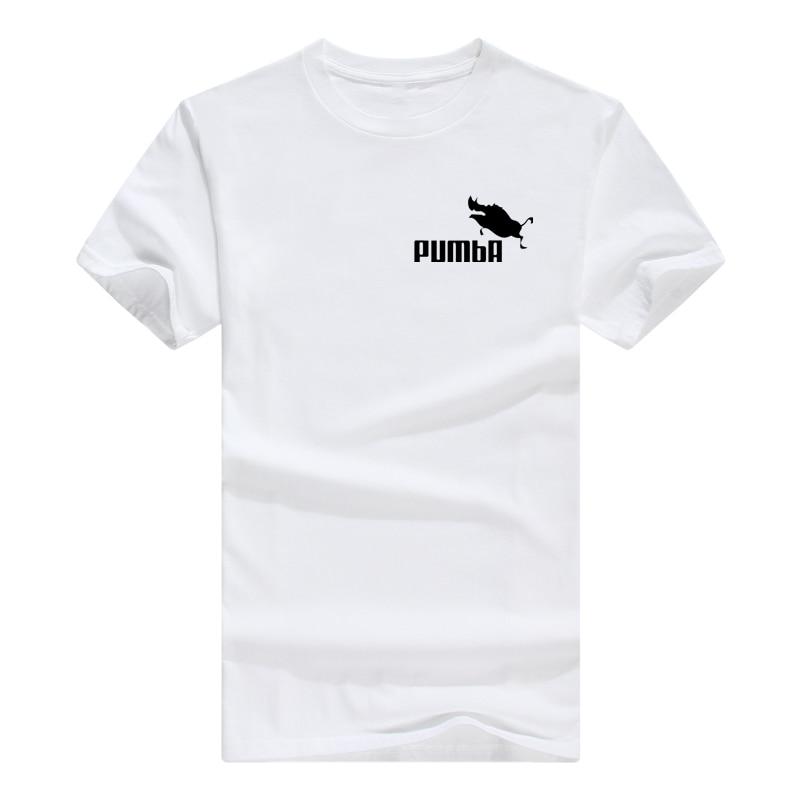ENZGZL летняя новая мужская футболка из хлопка, футболки с коротким рукавом, высокое качество, футболки для мальчиков, топы темно-синего цвета, это я E4930 - Цвет: x-white