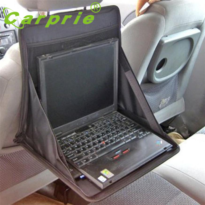 Car Seat Laptop Tray Table Food Holder_KXL0705
