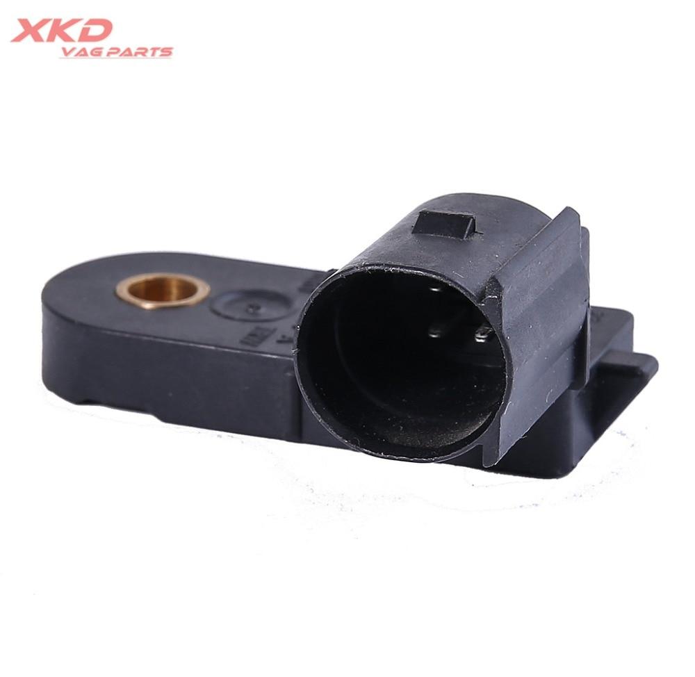 Eye driver beetel camera