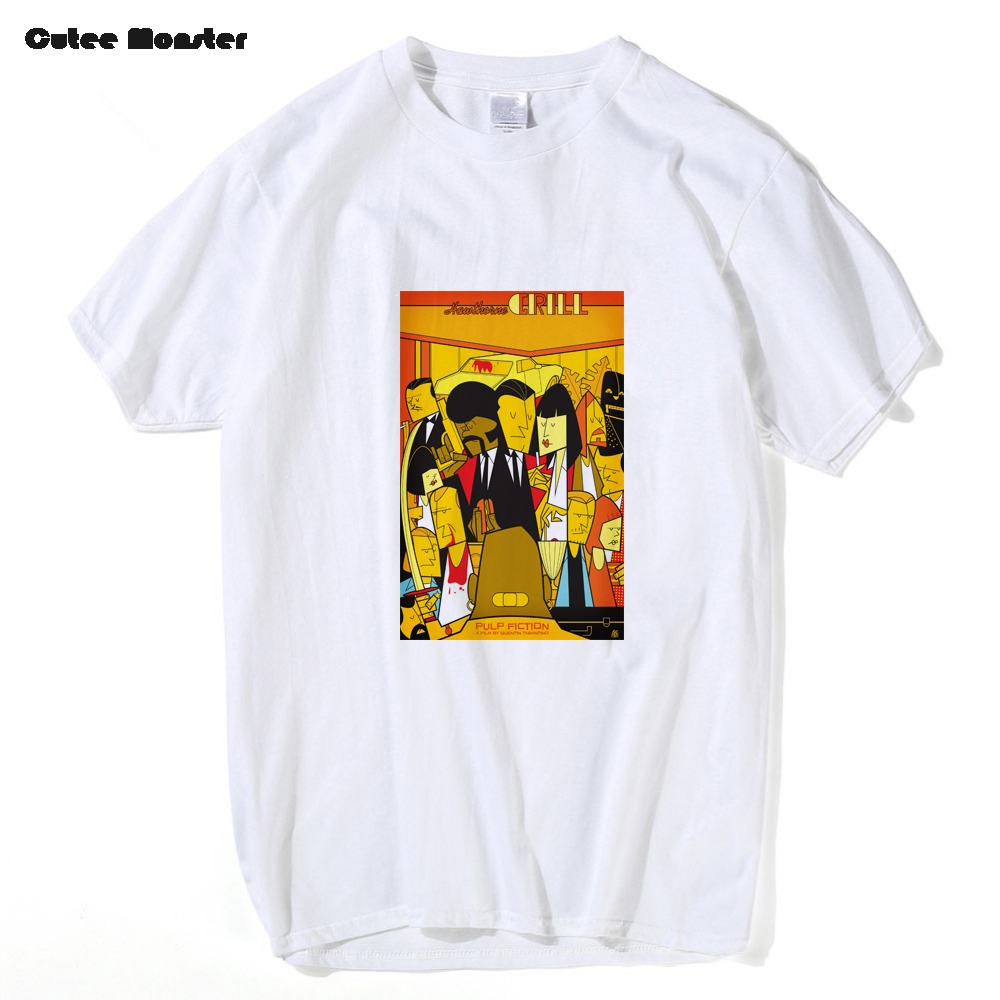 quentin-font-b-tarantino-b-font-pulp-fiction-t-shirt-men-2017-summer-cartoon-t-shirt-male-short-sleeve-top-tees-clothing-3xl