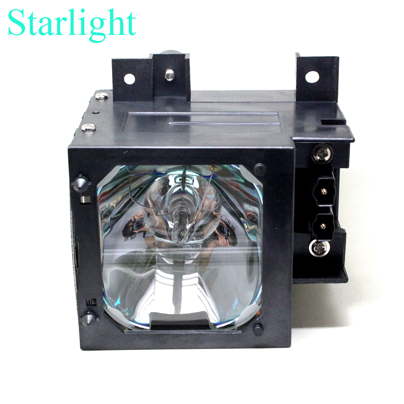 sony tv lamp. aliexpress.com : buy tv lamp/ bulb xl 2100/ xl2100 for sony kf 50we620/ 60sx300/ 60we610/ we42/ we42s1/ we50 big discount from reliable tv lamp /
