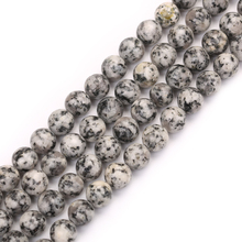 4mm 6mm 8mm 10mm 12mm  Natural Stone Wholesale Round Natural Stone Beads Loose Beads for Bracelet Jewelry Making цена 2017