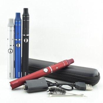 Ago g5 electronic cigarette Kit 1