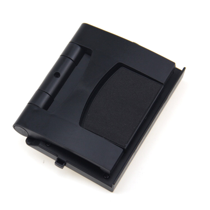 For-xbox-one-kinect-tv-clip-3