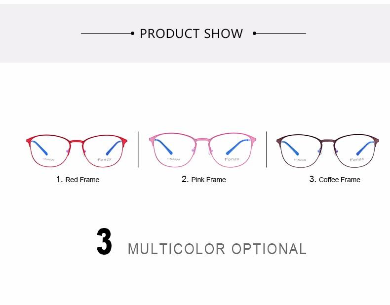 fonex-brand-designer-women-fashion-luxury-titanium-round-glasses-eyeglasses-eyewear-computer-myopia-silhouette-oculos-de-sol-with-original-box-F10012-details-3-colors_02_09