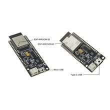 LILYGO®TTGO t koala ESP32 WiFi i moduł Bluetooth 4MB płyta rozwojowa oparta ESP32 WROVER B ESP32 WROOM 32