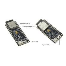 Lilygo®Ttgo T KOALA ESP32 Wifi Và Bluetooth Module 4 Mb Ban Phát Triển Dựa ESP32 WROVER B ESP32 WROOM 32